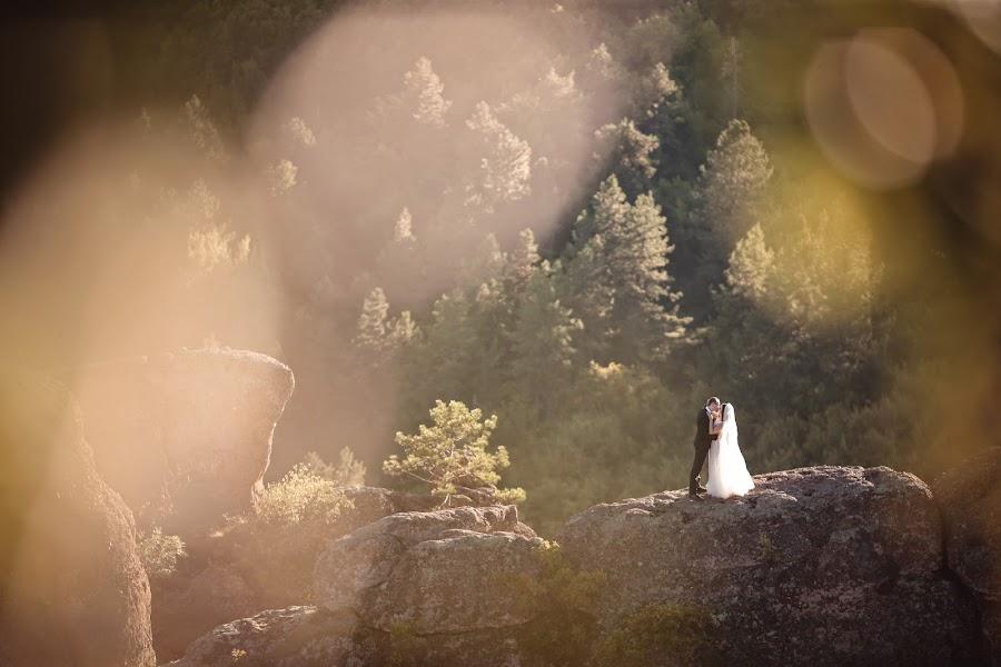 Fotograful de nuntă Boldir Victor catalin (BoldirVictor). Fotografia din 23.09.2017