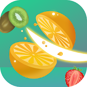 Fruit Cutter & Classic Game‏