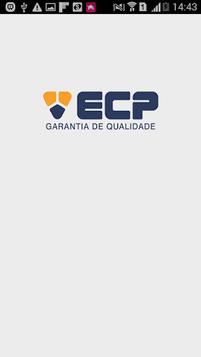ECP Alarme