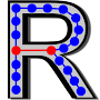 RTAB-Map APK icon