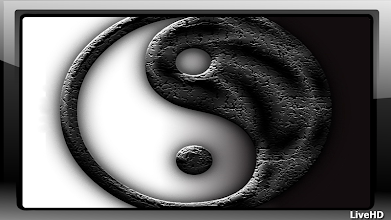 Yin Yang Wallpaper 1 1 Latest Apk Download For Android Apkclean