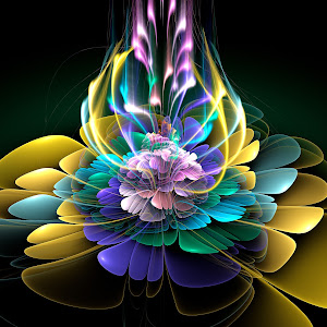 PW 26 close grad3  of 3D Blooms tut by lindelokse orig JW PZ Pix.jpg