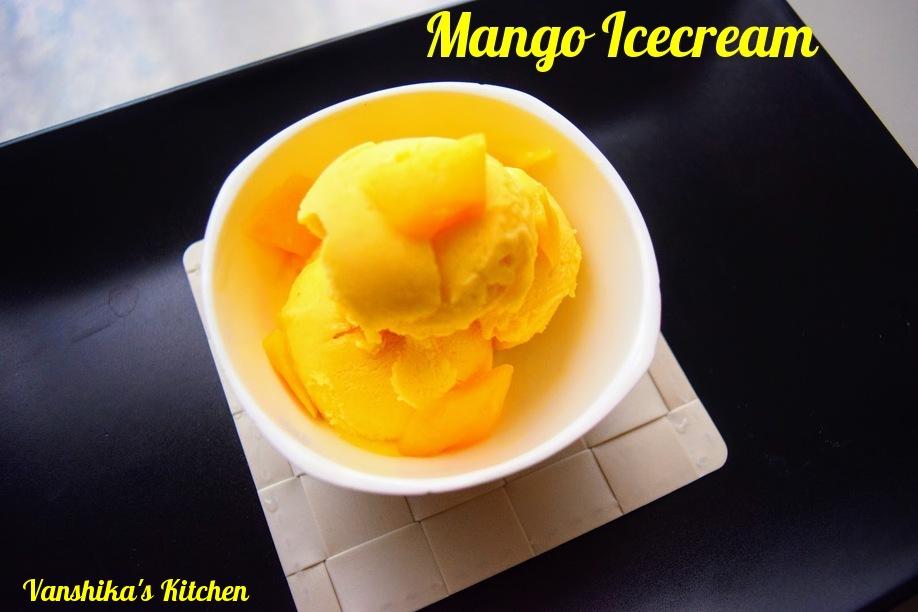 Mango Icecream 2.jpeg