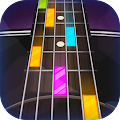 Guitar Tiles Don't Tap The White - Over 200 songs! APK