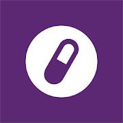 whatsin my meds: Medikamentenfinder bei Allergien