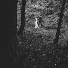 Wedding photographer Wouter Van twillert (vantwillert). Photo of 17.03.2016
