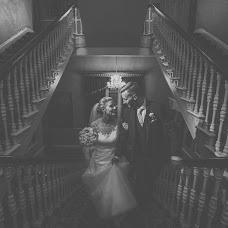 Wedding photographer Adrian O Neill (IrishAdrian). Photo of 07.09.2016