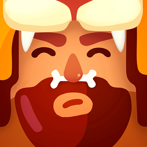 Idle Civilization: Civ Builder & Idle Clicker Game