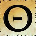 The Talos Principle (Full) icon