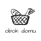 ObokDomu