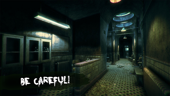 Download Mental Asylum For PC Windows and Mac apk screenshot 4