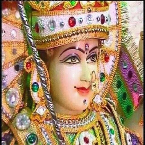 Hindu Gods Free HD Wallpapers 1.1 screenshots 1