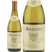 Roncier Chardonnay