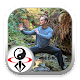 Qi Gong for Anxiety (app)