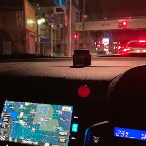 CR-Z ZF1のカスタム事例画像 やっちょさんの2020年10月24日01:41の投稿