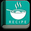 Tasty Crock Pot Recipes icon