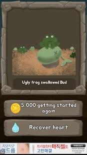 The king of Crops screenshot