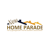Myrtle Beach New Home Parade