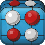Five In a Row - Gomoku ー Classic Board Games 2.10