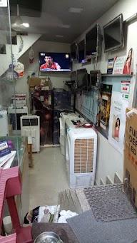Kapil Electronics World photo 2