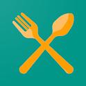 Ricette Perfette - Le migliori ricette per te icon