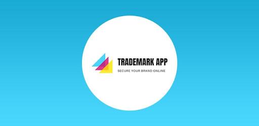 Trademark Registration & Search India Official App Aplikacije (APK) brezplačno prenesete za Android/PC/Windows screenshot