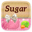 GO SMS PRO SUGER THEME icon