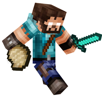 the herobrine new version drag drag draaaag are new my skin