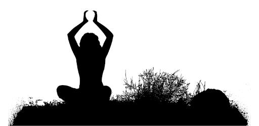 Yoga Lessons - Meditation - Guided meditations - Mantrams