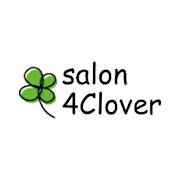 自宅サロン 4Clover 公式アプリ