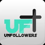 Unfollowers+ for Instagram