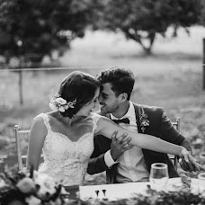 Wedding photographer Loren Ioppolo (ioppolo). Photo of 18.06.2017
