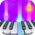 Piano Connect: MIDI Keyboard APK
