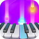 Piano Connect: MIDI Keyboard 1.8 APK Download