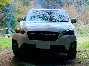XV GT7 のカスタム事例画像 X'vehicleさんの2020年11月13日20:31の投稿