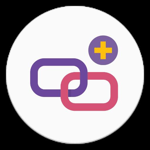 Linkrex - Paid URL Shortener 1 0 Apk Download - net linkrex