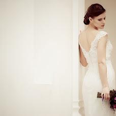 Wedding photographer Pavel Osipov (Osipoff). Photo of 25.06.2014