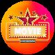 Nonton Film Sub Indo APK