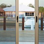 Sale On Security Doors NSW