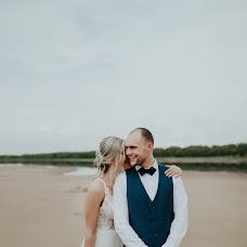 Wedding photographer Anna Zyryanova (ania3613). Photo of 03.07.2018