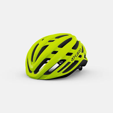 Giro Agilis MIPS Road Helmet alternate image 1
