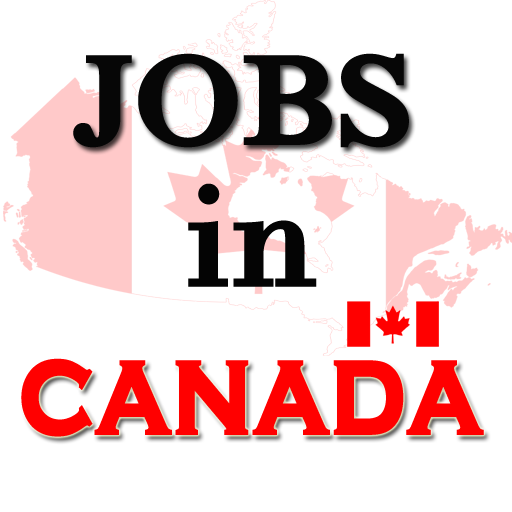 Job In Canada Android APK Download Free By Dubai Land Department