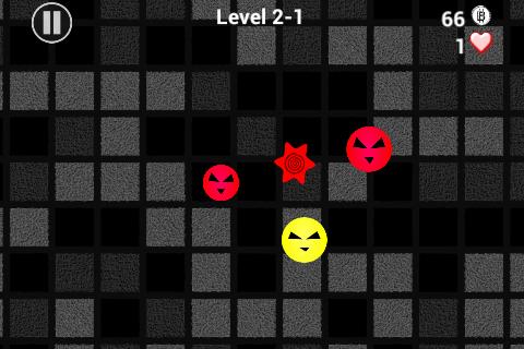 無料动作Appのバートボールデュエル|記事Game