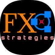 Forex Strategies - Scalping | Intraday | Long Term