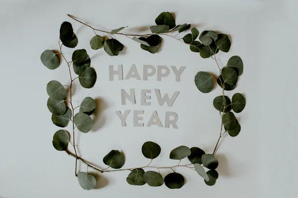 5 TRADITIONAL WAYS TO CELEBRATE NEW YEAR AROUND THE WORLD