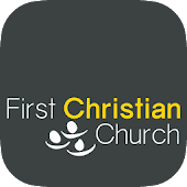First Christian Church Mobile
