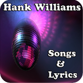 Hank Williams Songs&Lyrics
