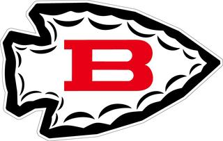 Biloxi High School Cross Country Statistics