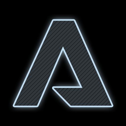 Titanfall™ Companion App Icon