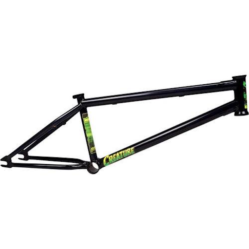 Fiction BMX Creature BMX Frame